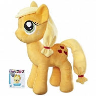 My Little Pony - Pluszak Applejack 32 cm C0118