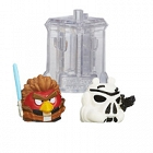 Angry Birds Star Wars - Telepods Luke Skywalker Padawan i Stormtrooper A6058