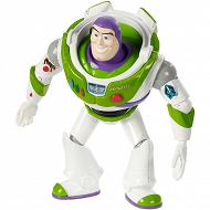Toy Story - Figurka Buzz GDP69