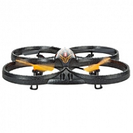 Carrera RC - Quadrocopter CA XL 2,4GHz 503002
