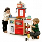 Little Tikes - Kuchnia kompaktowa Cook and Store 638701