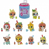 Littlest Pet Shop - Spragnione zwierzaki E5479