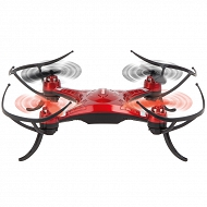 Carrera RC - Quadrocopter X-Inverter 2,4GHz 503011