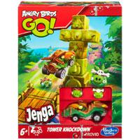 Hasbro A6437 Hasbro Hasbro Angry Birds Go -...