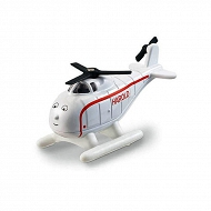 Fisher-Price - Take n Play Helikopter Harold R8858 T2556