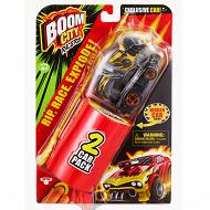 Boom City Racers 2-pak Roast'd 40058