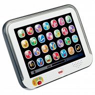 Fisher Price - Tablet malucha DHN29