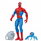 Hasbro Ultimate Spider-Man - Figurka Crime Fightin A3971 A3974