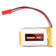 Carrera RC - Akumulator Li-Ion 3,7V 650mAh 410147