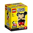Lego BrickHeadz - Mickey Mouse 41624