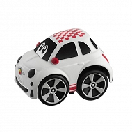 Chicco - Mini Turbo Touch Fiat Abarth 07667