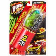 Boom City Racers 2-pak Hot Tamale 40059