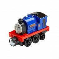 Fisher Price Take n Play - Lokomotywa Sir Handel DGF46 T0929