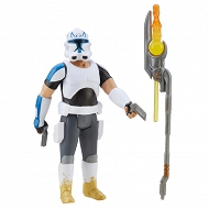 Hasbro Star Wars - Captain Rex B6341 B3963