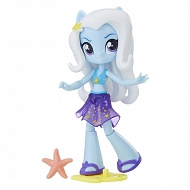 My Little Pony - Equestria Girls Minis Trixie Lulamoon E0685 C0839