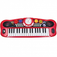Simba - Disco keyboard 6834101