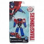 Hasbro - Transformers Combiner Force Optimus Prime B0894