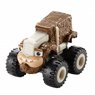 Fisher Price Blaze - Gasquatch DKV73