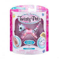 Twisty Petz Bransoletka Swirlicious Flying Pony 20108097
