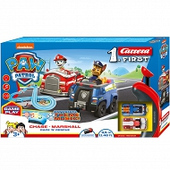Carrera First 1. - PAW PATROL - Race 'N' Rescue 63032