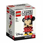 Lego BrickHeadz - Minnie Mouse 41625