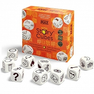Story Cubes  Gra Max 24893
