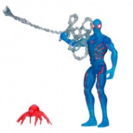 Hasbro Ultimate Spider-Man - Figurka Night Mission A3973 A3974
