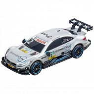 Carrera DIGITAL 143 - Mercedes-AMG C 63 DTM G. Paffett, No.2 41403