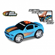 Road Rippers - Street Screamers Ford Mustang 5.0 33142