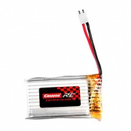 Carrera RC - Akumulator Li-Ion 3,7V 380mAh 410144