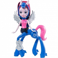 Monster High MONSTAURY Pyxis Prepstockings DGD13 DGD12