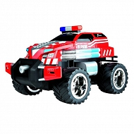 Carrera RC - Fire Fighter Digital Proportional 1:14 142023