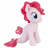 My Little Pony - Pluszak Pinkie Pie syrenka 32 cm C2964