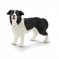 Schleich - Boder Collie 16840