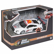 Road Rippers - Sonic Racers Audi R8 LMS 21728