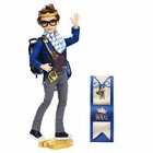 Ever After High - Royalsi Lalka Dexter Charming CBT34 CBR49