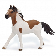 Schleich Exclusive - Ogier Mustang 72142