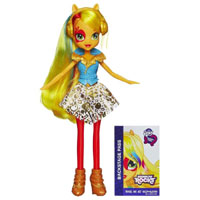 Hasbro A7530 Hasbro Hasbro My Little Pony...