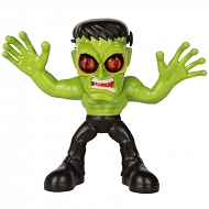 Stretch Screamer - Figurka Frankenstein 63755