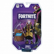 Fortnite - Figurka Drift + akcesoria FNT0012