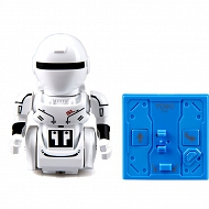 Silverlit - Mini Droid Robot OP One 88064