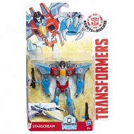 Hasbro - Transformers Starscream C0929 B0070