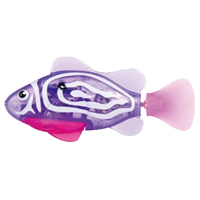 Zuru 2549 E Zuru Robo Fish - kolekcja...