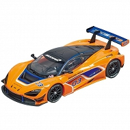 "Carrera DIGITAL 132 - McLaren 720S GT3 ""No.03"" 30892"