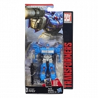 Hasbro - Transformers Generations Legends Autobot Pipes B4668 B0971