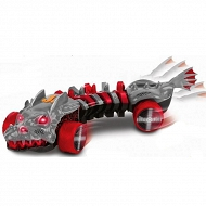 Hot Wheels - Pojazd Mutant Machines Skullface 90732