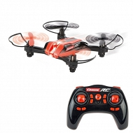 Carrera RC - Quadrocopter Mini Race Copter 2,4GHz 503023