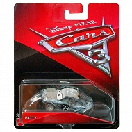 Mattel - Auta 3 Cars Patty DXV76