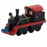 Tomy Stacyjkowo - Stary Pit (Old Puffer Pete) LC54006