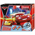 Carrera GO!!! - Disney CARS2 Neon Shift'n drift 62332